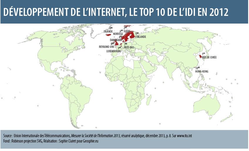 TOP10_IDI_2012