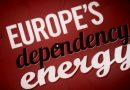 Panorama des dépendances énergétiques européennes