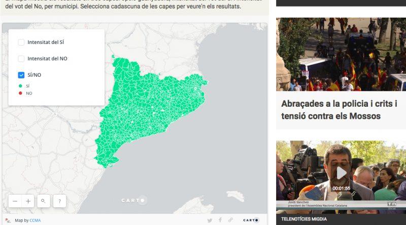 La télévision en Région : images d'un rapport de forces