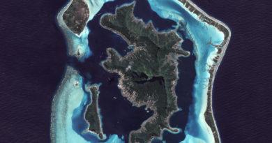 GeoImage, la très haute définition et son décryptage à notre portée