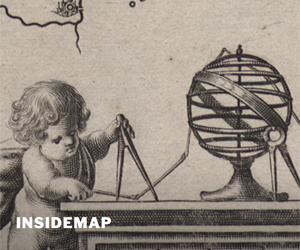 pub insidemap